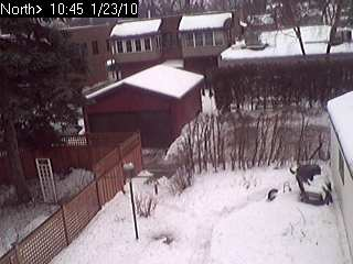 picture at 1/23 10:00