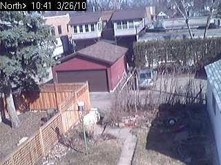 picture at 3/26 10:00