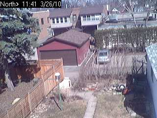 picture at 3/26 11:00