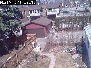 picture at 3/26 12:00
