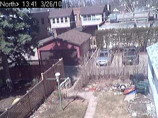 picture at 3/26 13:00