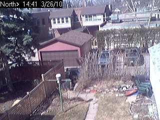 picture at 3/26 14:00