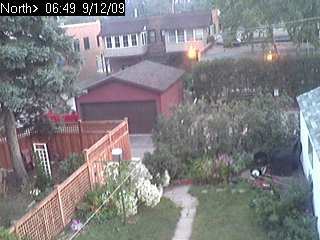 picture at 9/12 6:00