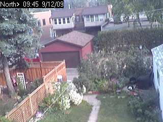 picture at 9/12 9:00