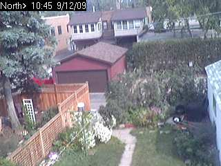 picture at 9/12 10:00