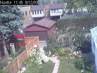 picture at 9/12 11:00