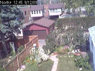 picture at 9/12 12:00