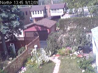 picture at 9/12 13:00