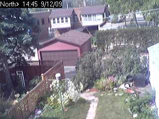 picture at 9/12 14:00