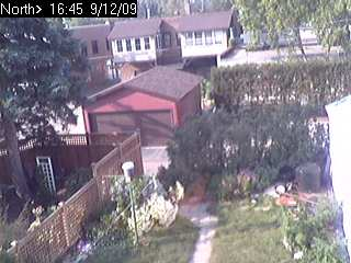picture at 9/12 16:00