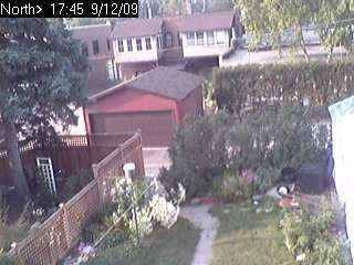 picture at 9/12 17:00