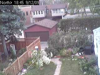 picture at 9/12 18:00
