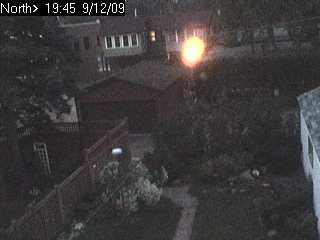 picture at 9/12 19:00