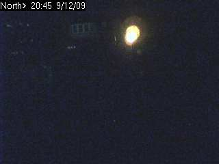picture at 9/12 20:00
