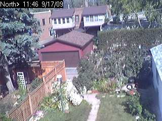 picture at 9/17 11:00