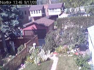 picture at 9/17 13:00