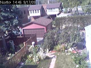 picture at 9/17 14:00