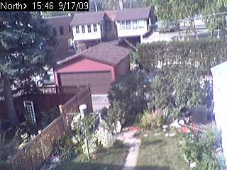 picture at 9/17 15:00