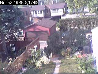 picture at 9/17 16:00