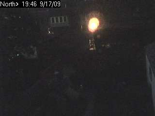 picture at 9/17 19:00