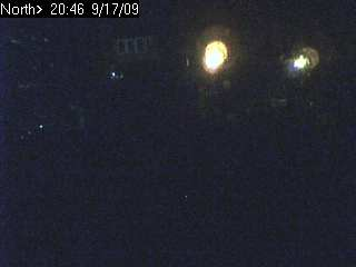 picture at 9/17 20:00