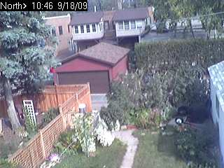 picture at 9/18 10:00
