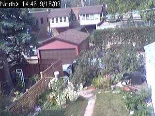 picture at 9/18 14:00