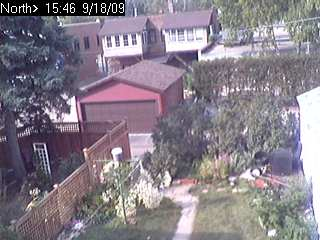 picture at 9/18 15:00
