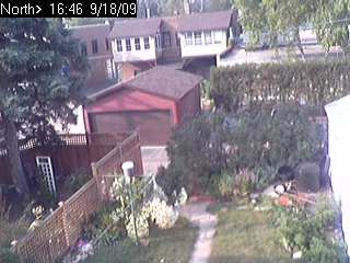 picture at 9/18 16:00