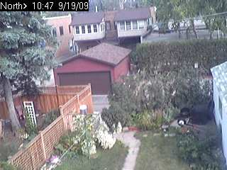 picture at 9/19 10:00