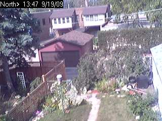 picture at 9/19 13:00